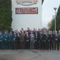 Partecipazione italiana al Regional SAR Conference di Zagabria