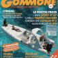 Il Gommone - Codice MMSI ed EPIRB