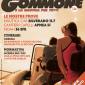 Il Gommone - EPIRB e sistema GMDSS