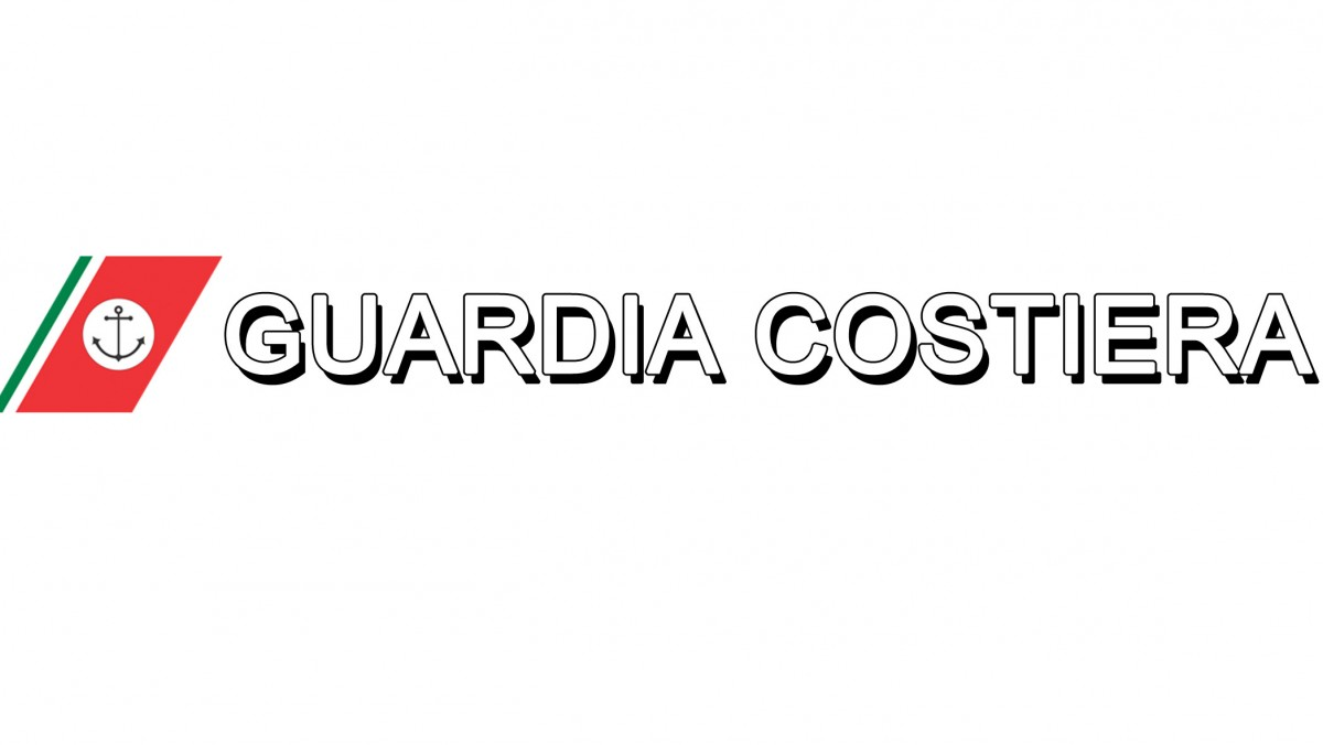 Guardia Costiera - Questionario di Gradimento
