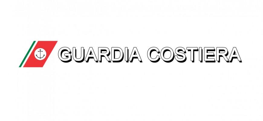 Guardia Costiera - Questionario di Gradimento