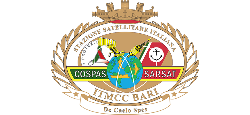 Il Procuratore della Repubblica di Bari in visita alla Stazione satellitare