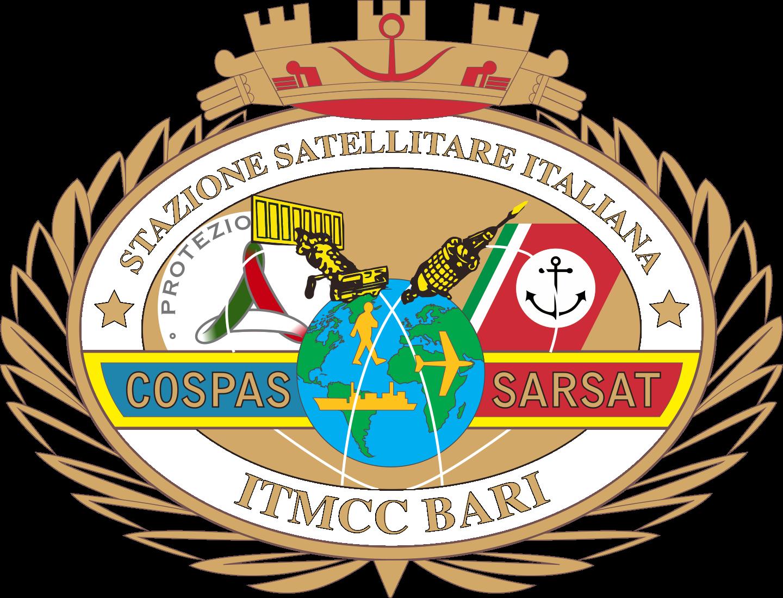 Stazione Satellitare Italiana COSPAS SARSAT